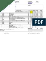 Báo Giá 300 Gốc TL PMCB Anh Hiếu
