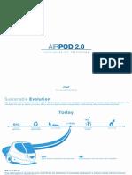 AirPod 2.0 Presentation 20161031 3