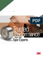 3m Emi Shielding Tape
