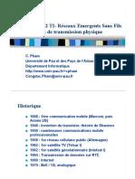 01-Physique.pdf