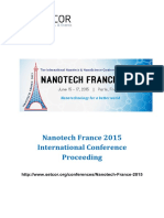 1475876746_NanotechFrance2015-ProceedingPapersConcate