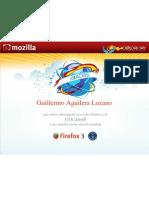 Agradecimiento download day