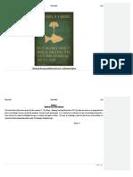 edla309 literacy planner 2 for edfd for dan