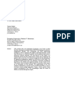 Chapter7 - UTA METHODS.pdf