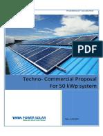 doc754-622.pdf