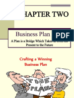 2nd Chapter Business Plan.pdf