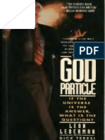 [Dick_Teresi,_Leon_Lederman]_The_God_Particle(BookSee.org).pdf