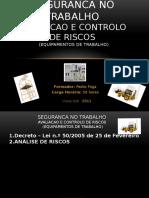 docslide.net_curso-seguranca-no-trabalho-avaliacao-e-controlo-de-riscos-equipamentos-de-seguranca.pptx