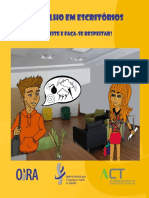 Cartaz 5 - Trabalho em Escritórios.pdf