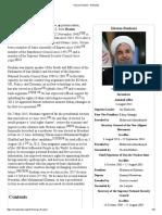 Hassan Rouhani - Wikipedia