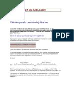 guiajubilacion2011.pdf