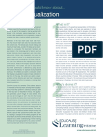 Handbook of Data Visualization