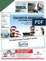 FDsetia_20151012i7abzu.pdf