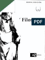 Frassinetti de Gallo FILOSOFIA-esabusquedareflexiva.pdf