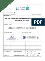 PCR049-MGDS-2-17-0001
