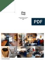 Portfolio-Lian Saifi.pdf