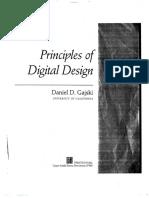 293245570-Principles-of-Digital-Design-0957-Daniel-Gajski.pdf