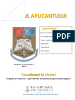 Pliant_Consultanta_in_Afaceri_RO_EN_2016.pdf