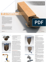 World-Cement_Feb_2014.pdf