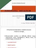 C8_Toxicitatea_Metalelor.pdf