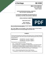 Document 153 28