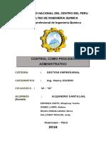 Control gestion empresarial.docx