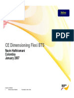 CE_Dimensioning_Flexi_BTS.pdf