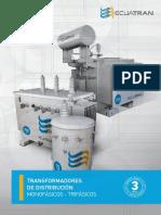 MANUAL TRANSFORMADOR.pdf