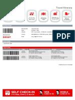 B8DQ9T tiket kyati.pdf
