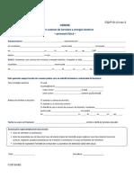 Cerere_incheiere_contract_persoana_fizica_piata_reglementata.pdf