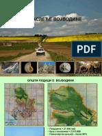 Geonasledje_Vojvodine