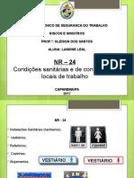 nr24-140225083654-phpapp02