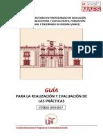 guia-tfm-2016-2017-2