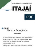256457122-PAE-Plano-de-Atendimento-Emergencial.pptx