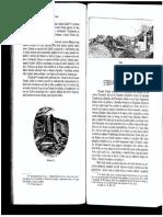 Stjepan Tomašević - Napredak.pdf