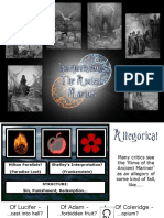 ancient mariner [downloaded with 1stBrowser].ppt