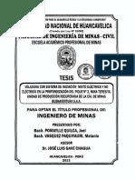 Tp - Unh Minas 00101