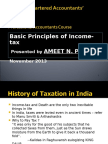 Basicprinciplesofincome Tax 131128002331 Phpapp02