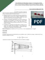 Problemas examen.pdf