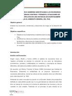 Molina Maria Analisis de Escenarios