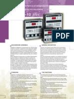 6 Brochure PFC Regulator