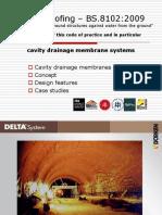 DeltaPresentation.pdf