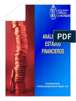 analisis-financiero.pdf