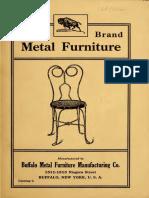 buffalobrandmeta00buff.pdf
