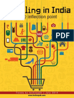 Technopak_E-tailing_Outlook_2014-Final.pdf