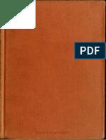 (1909) European Hero Stories