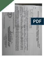 IT Notice.pdf