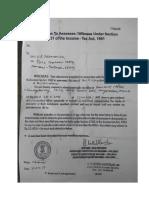 IT notice to KR Subramaniam