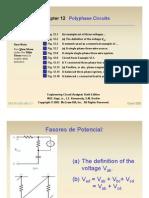 4 Sistemas polifasicos