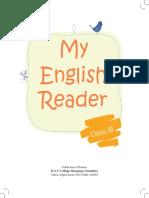 My English Reader Std-III_2015-1